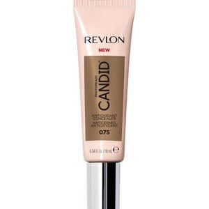 Revlon Photoready Candid Concealer Hazelnut 075